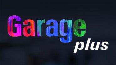 garageplus